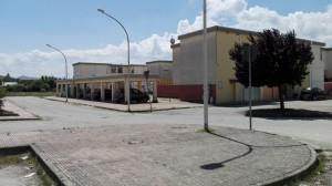 case popolari san gregorio l'aquila