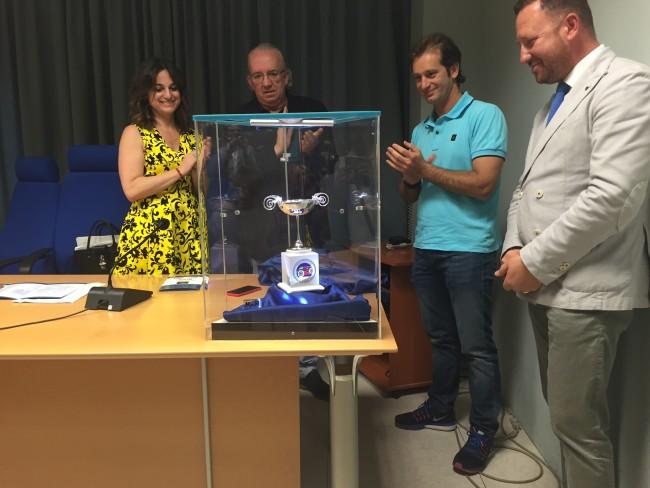 Pescara  Coppa Acerbo:  Appuntamento con la leggenda