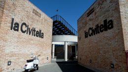 civitella-chieti1