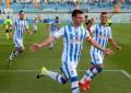 Serie A Pescara Genoa – Zemanlandia, che favola!