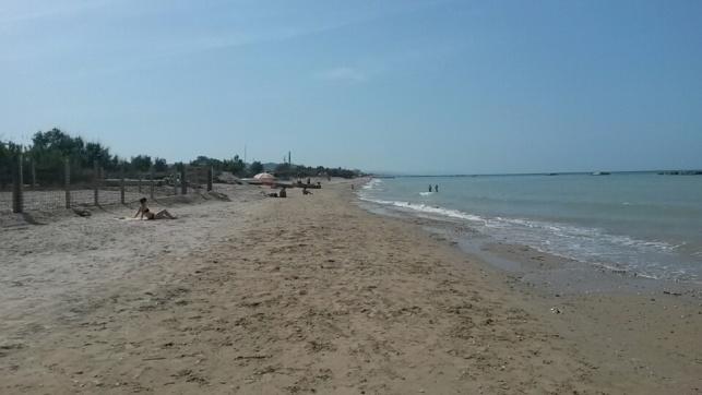 """Balneazione Abruzzo: """"Mancano cartelli dei divieti"""", esposti in Procura"""