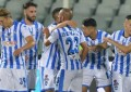 Play off – Trapani Pescara 1-1