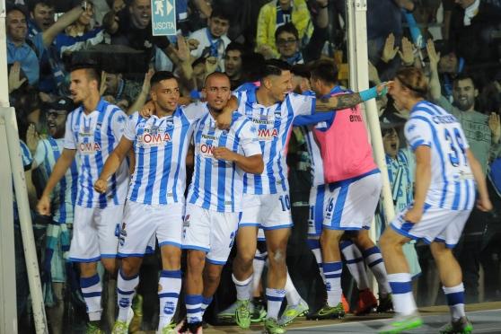 Serie A Sassuolo Pescara – Live dalle 20 45
