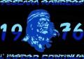 Pescara Rangers: sono 40 !