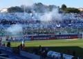 Pescara calcio, vietato il cambio nominativo