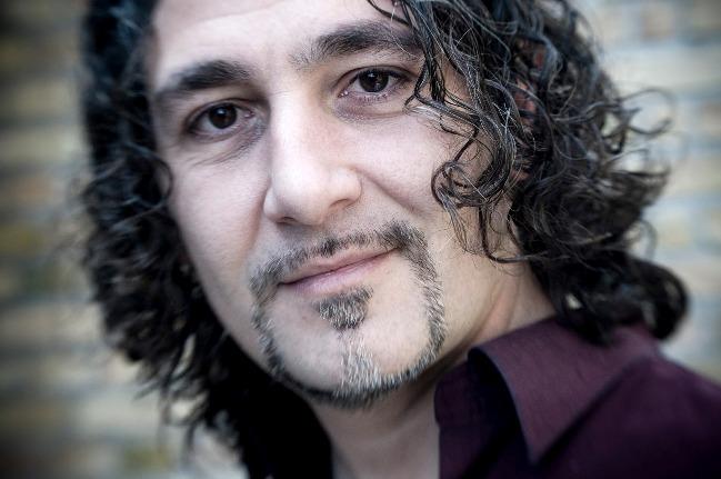 Aurum, successo per il concerto di Paolo Russo