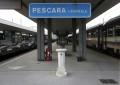 Pescara: giovani senza biglietto aggrediscono capitreno