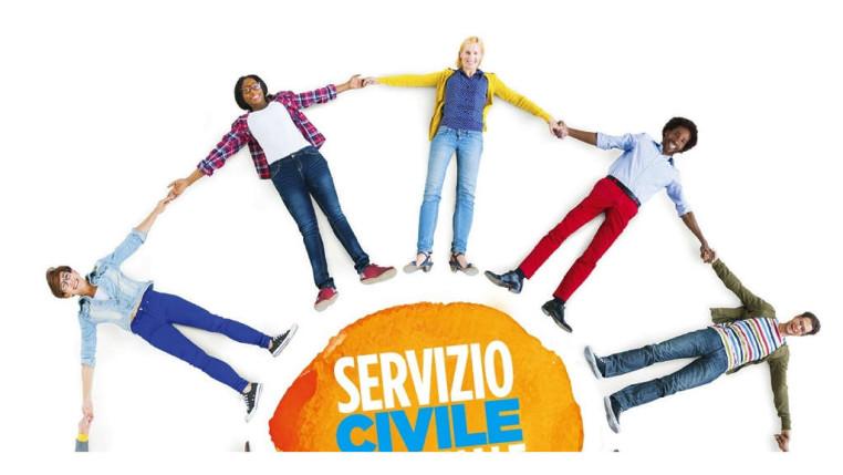 Ortona: Due bandi per il servizio civile