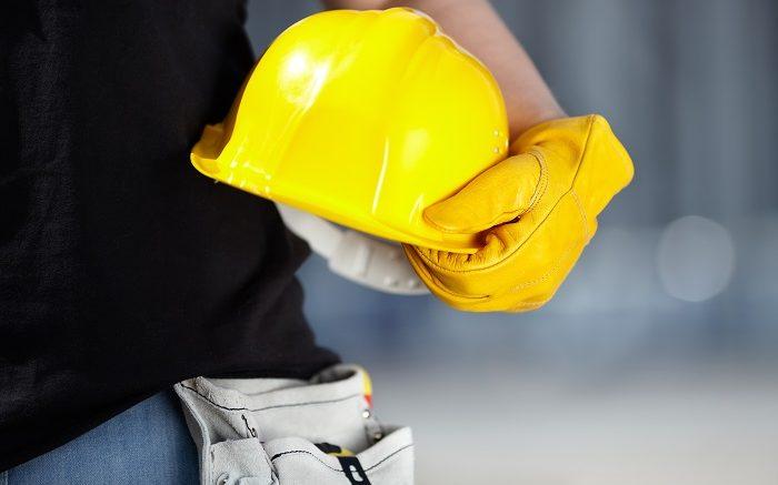 sicurezza-lavoro111