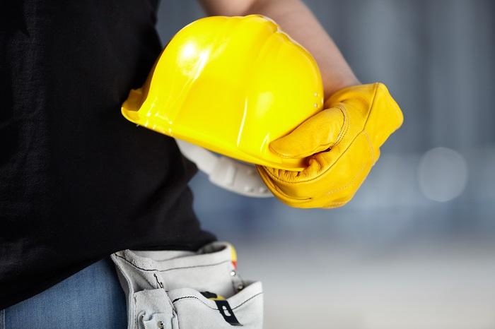 CISL rivela: aggredito ispettore del lavoro nel vastese