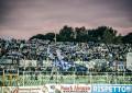 Serie A Pescara Bologna – Delusione e contestazione