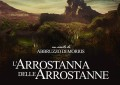 Roccascalegna: Arrostiland al Castello a luglio