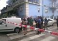 Uomo muore accoltellato a Giulianova: c'è un complice?