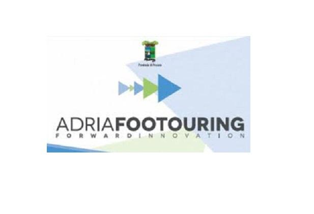 Oltre 5 mila aziende abruzzesi hanno aderito ad ADRIAINCUBATOR per investire nell'innovazione di attività ricettive e agricole