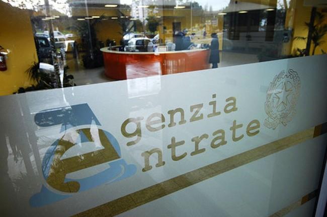 Agenzia delle Entrate Abruzzo: Egidi al posto di Monaco