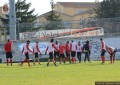 Serie B Playout – Lanciano Salernitana, le ultime