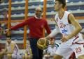 Basket Amatori Pescara – Domani gara 3