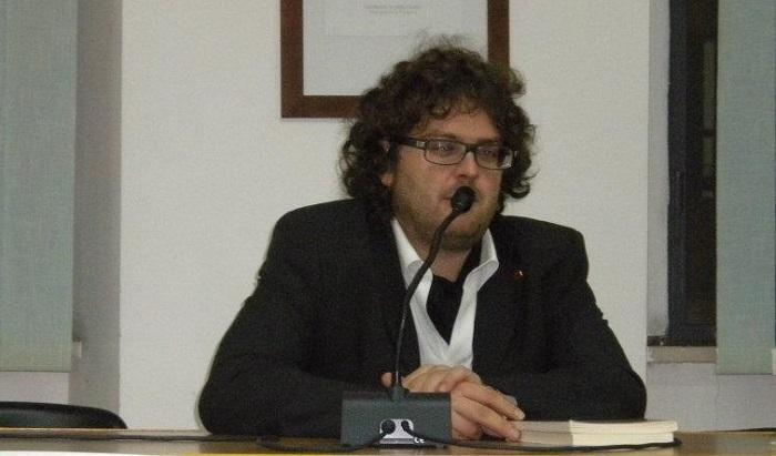 Pescara: martedì i funerali di Alessandro Angelucci