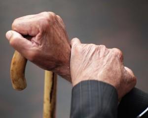 Maltrattamenti a un'anziana in casa di cura: a Vasto due arresti