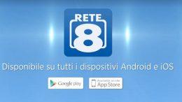 app-rete8
