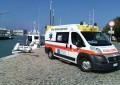 Dal 1° luglio al via, nel chietino, il Servizio di Medicina turistica