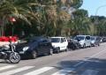Fioccano le multe sulla riviera di Pescara
