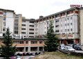 Avezzano: 38enne ubriaca aggredisce poliziotta in ospedale