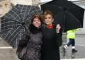 Sulmona: Elisabetta Bianchi entra in Consiglio, accolto il ricorso