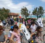 biciclettata3