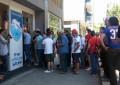 Tutti in fila per il Pescara