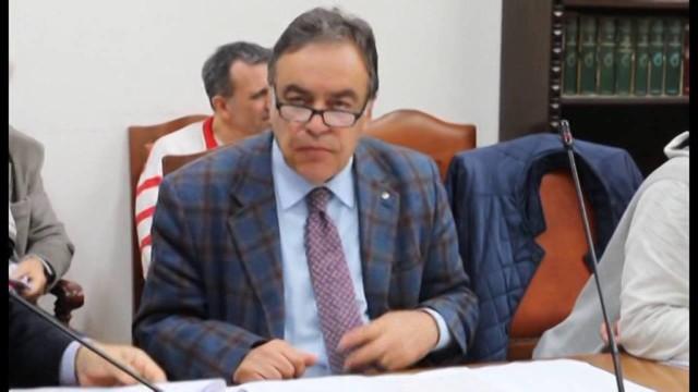 L'Aquila, bilancio: il Decreto enti locali evita l'aumento Tari