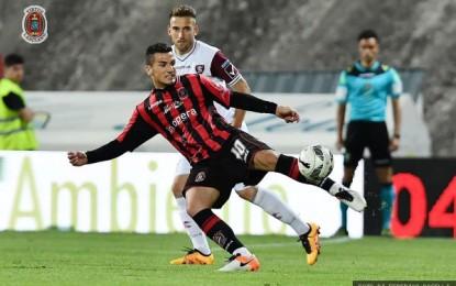 Serie B Playout – Salernitana Lanciano, live dalle 20.30