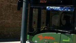 bus-pescara-bandiera1
