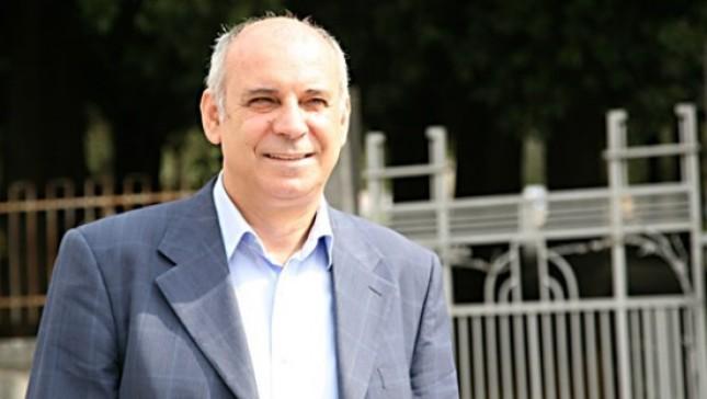 Camillo Colella (Santa Croce) a giudizio per evasione fiscale