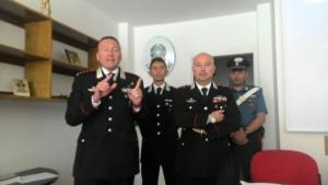 carabinieripe