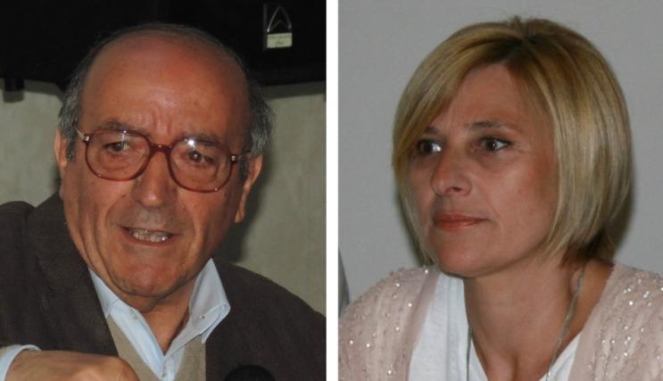 Elezioni comunali Sulmona: la Casini sfiora il successo al primo turno: ballottaggio con Di Masci