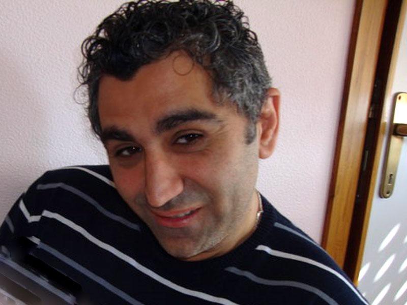 Uomo muore accoltellato a Giulianova