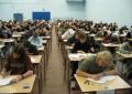 Concorso scuola Abruzzo: parte il ricorso collettivo Codacons