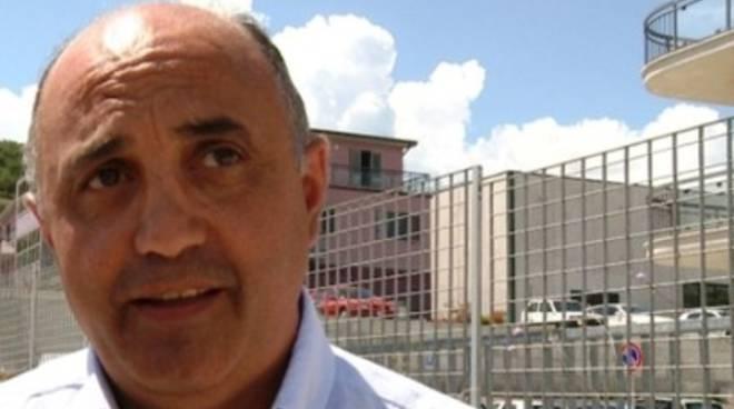 Confartigianato Abruzzo: Taffo rinviato a giudizio