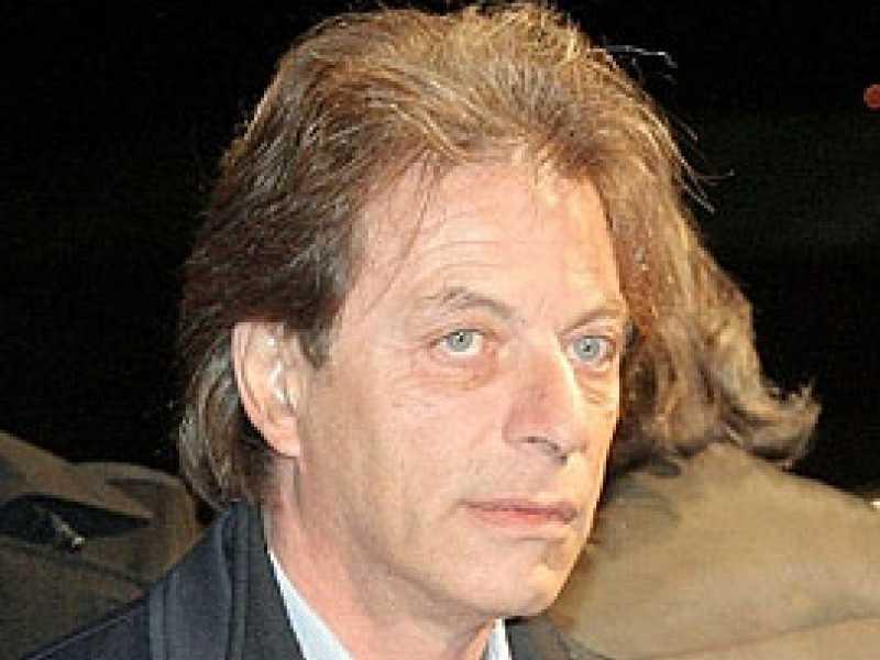 E' morto Gianlorenzo Conti, presidente dell'Ordine degli Architetti a L'Aquila
