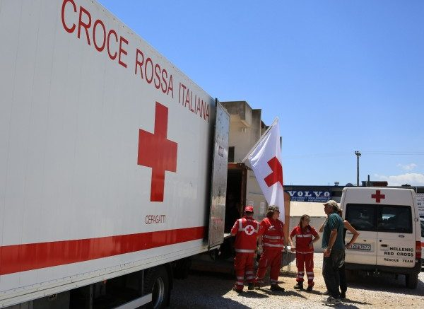 croce rossa missione3