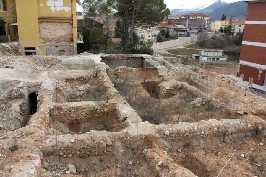 Crollo Via Rossi: in Cassazione De Angelis assolto per la morte della figlia e altri 16
