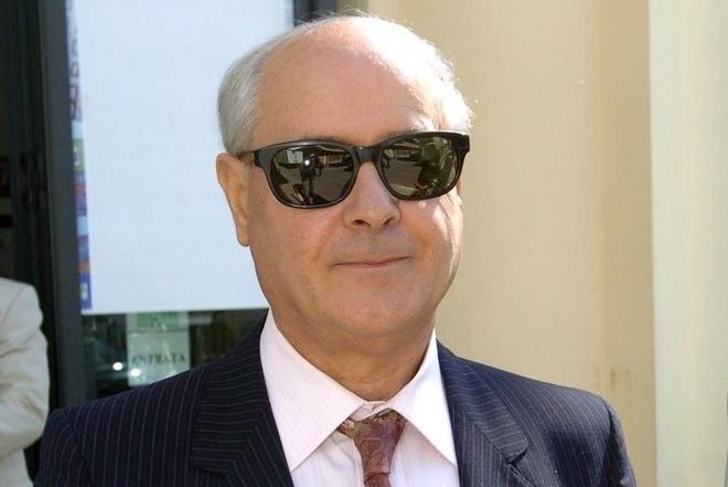 Ierfpo Abruzzo: D'Achille annuncia le dimissioni