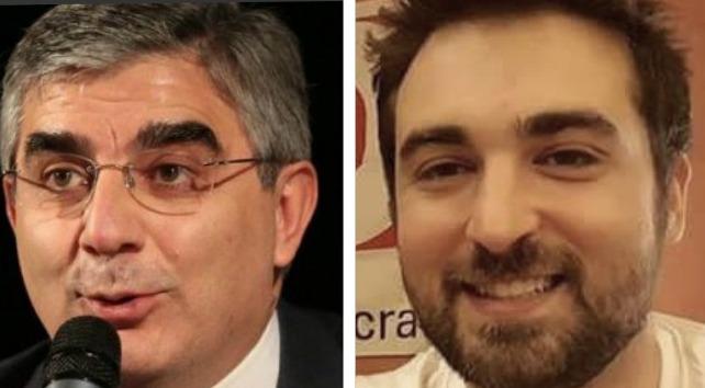 """Elezioni Abruzzo, Pd e D'Alfonso festeggiano: """"Vittorie dei cittadini"""""""