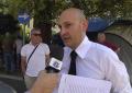 Ex interinali Attiva Pescara, diffida al Ministero