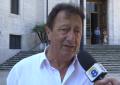 """Giunta Pescara, PD: """"Ritrovare l'unità"""""""