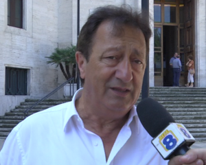 "Pd: ""A Pescara serve una nuova Giunta"""