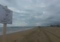 Pescara: mare, il paradosso dei divieti