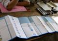 Elezioni comunali nell'aquilano: il pareggio costringe al ballottaggio in due piccoli comuni