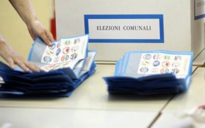 Elezioni Comunali, in Abruzzo 4 ballottaggi